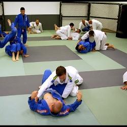 jiu-jitsu_3