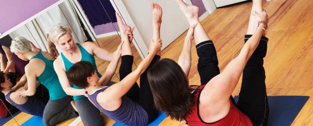colleges-pilates