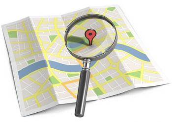 6-location